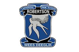Robertson Laerskool